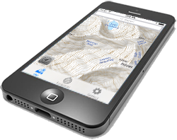Best Satellite Messengers and Personal Locator Beacons in ...